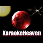 Karaoke Heaven United States of America