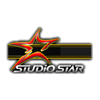 Radio Studio Star 97.3 FM Italy, Piedmont