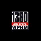 WPHM 1380 AM United States of America, Port Huron