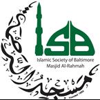 ISB Masjid Al-Rahmah USA