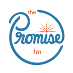 Promise FM 90.5 FM USA, Gaylord