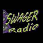 Swager Radio Netherlands Antilles