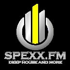 Spexx.FM Germany, Kaarst