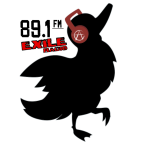 Exile Radio 89.1 FM United States of America, Detroit