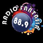 Radio Fantasía 88.9 FM Argentina, Mendoza