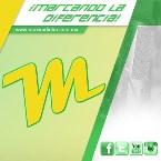 MaxiRadioFM Mexico