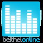 Radio Beithel - Gospel Netherlands