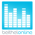 Radio Beithel - Romantic Sounds Netherlands