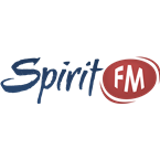 Spirit FM 90.5 FM USA, Martinsville
