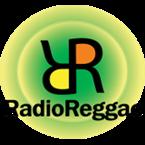 Radio Reggae Peru