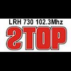 Radio Stop 102.3 FM Argentina, Eldorado