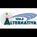 Radio Alternativa 106.3 FM Argentina, Puerto Eldorado
