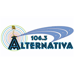 Radio Alternativa 106.3 FM Argentina, Eldorado