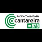 Rádio Cantareira FM 87.5 FM Brazil, São Paulo