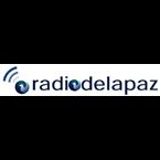 Radio De La Paz Spain