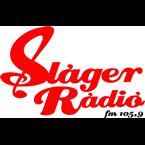 Sláger Rádió 105.9 FM Romania, Bicaz