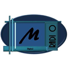 Multimpactos Radio Digital Ecuador