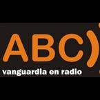 Radio ABC 94.7 FM Argentina, Puerto Rico