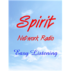 Spirit Network USA