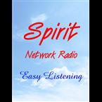 Spirit Network United States of America