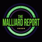 The Malliard Report 24/7 United States of America
