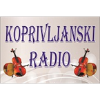 Koprivljanski Radio Bosnia and Herzegovina