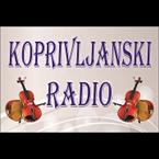 Koprivljanski Radio Bosnia and Herzegovina