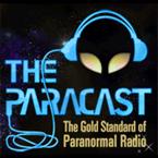 The Paracast Radio United States of America