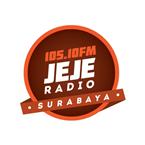 Jeje Radio Indonesia, Surabaya