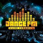 Dance FM Hungary