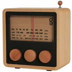 électrique radio Belgium