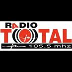 Radio Total 105.5 FM Argentina, Junín de los Andes