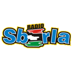 Radio Sberla Italy
