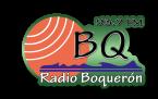 Radio Boquerón 93.7 FM Ecuador, Catamayo