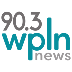 WPLN-FM 90.3 FM USA, Nashville