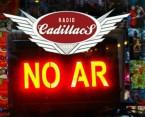 Rádio Cadillacs Brazil, Maringá