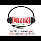 Radio L.N.N Syria