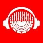 Conexion Sonidera Radio United States of America
