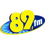 Radio Gospel 89 FM Brazil, Igrejinha