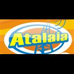 Rádio Atalaia 87.9 FM Brazil, Salvador