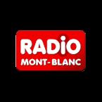 Radio Mont Blanc Vallée de Chamonix 97.4 FM France, Chamonix-Mont-Blanc