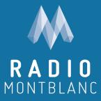 Radio Mont Blanc Chamonix 97.4 FM France, Chamonix