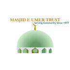 Masjid e Umer United Kingdom