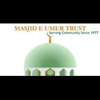Masjid e Umer United Kingdom, Walthamstow