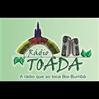 Rádio Toada Brazil, Manaus