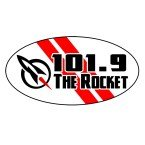 101.9 The Rocket 101.9 FM USA, Pearson