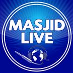Masjid Live United Kingdom