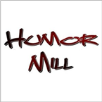 The Humor Mill United States of America