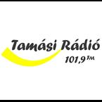 Tamási Rádió 101.9 FM Hungary, Szekszárd