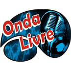 Radio Onda Livre Brazil